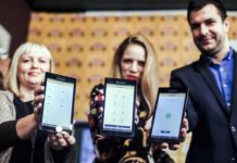 Razmisli - mobilna aplikacija za odgovorno konzumiranje alkohola