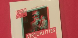 Virtualities and Realities