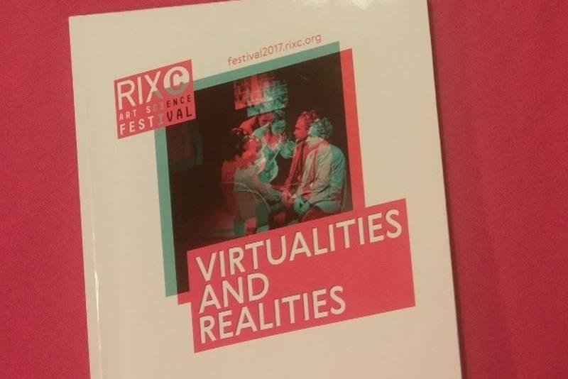 Virtualities and Realities