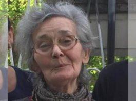 Ana Mihoković