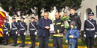 Tihomiru Kuneku uručena Medalja Grada Zagreba