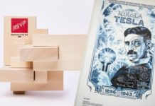 Nikola Tesla – Mind from the Future