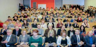 Kviza znanja iz fizike i općeg znanja o Nikoli Tesli