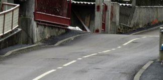 Ulica Josipa Šabana