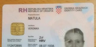 Veronika Matula