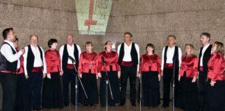 Fiofest - koncert klapske glazbe