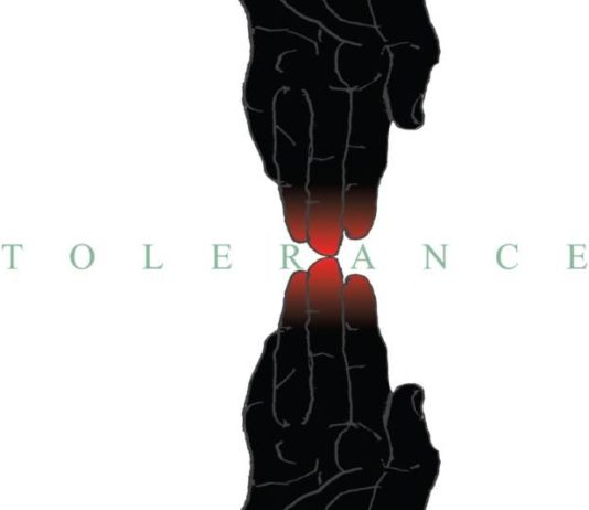 Tolerancija - izložba