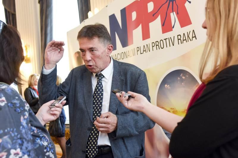 Prof. dr. sc. Stjepko Pleština