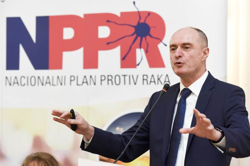 Prof. dr. sc. Eduard Vrdoljak