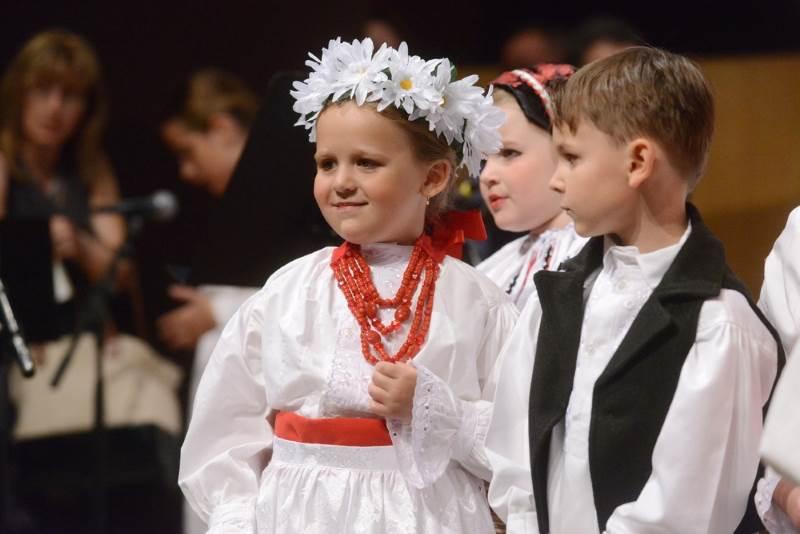 Omladinski tamburaški festival Hrvatske bratske zajednice