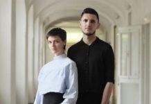 Lucija Mandekić i Marko Mišković pobijednici trećeg izdanja natkecanja Hacking IKEA
