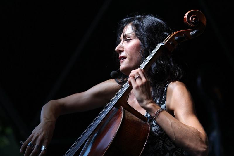 Ana Rucner