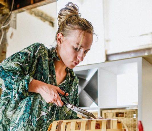 PRILIKA ZA ISTINSKE KREATIVCE: Uskoro započinje natjecanje u hakiranju IKEA proizvoda