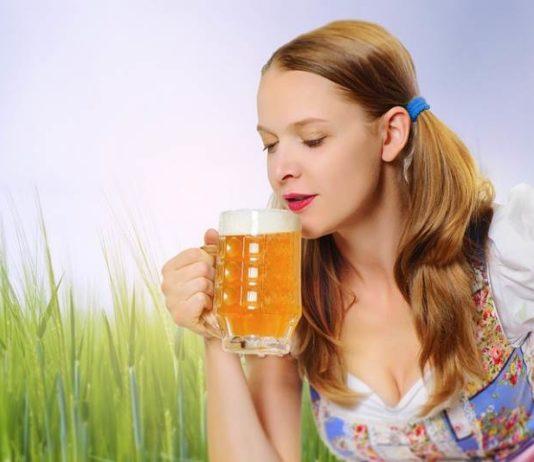 Može li pivo produljiti životni vijek?