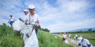 Akcija Zelena oaza u srcu grada