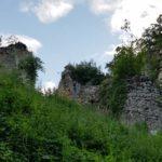 Zelingrad