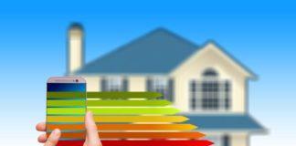 JAVNI POZIV: 1,9 milijuna kuna za energetsku učinkovitost zgrada javne namjene