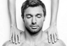 Muškarci sve brojniji korisnici beauty usluga u Hrvatskoj