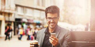 U SAMOBORU JOŠ POVOLJNIJE PARKIRANJE, sve više građana koristi aplikaciju PayDo