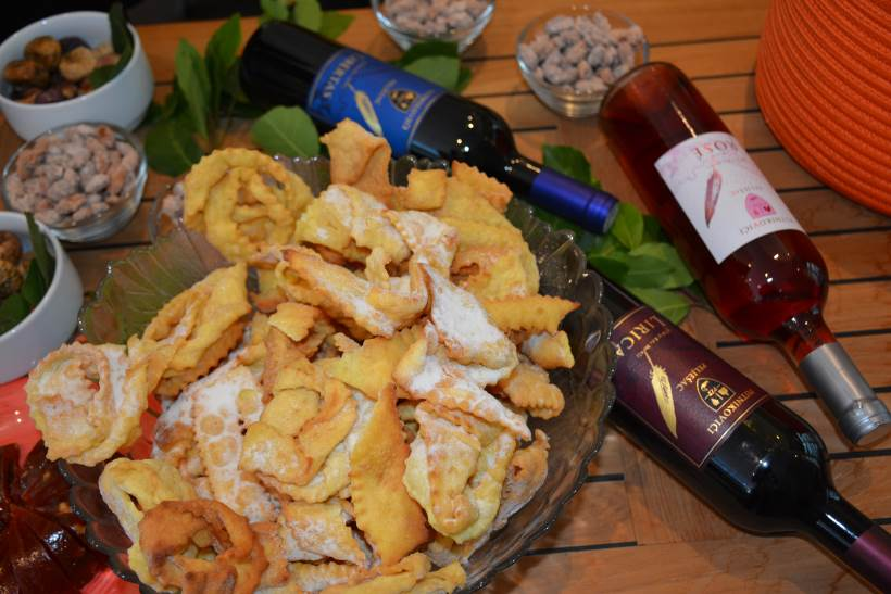 PZ Putniković u Zagrebu predstavio najbolja ljetna vina
