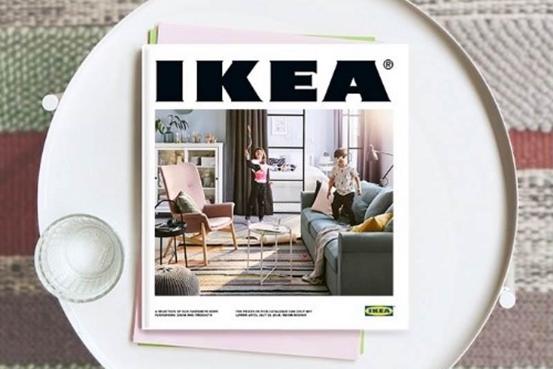 Robna kuća IKEA Zagreb obilježila je četvrtu obljetnicu poslovanja u Hrvatskoj