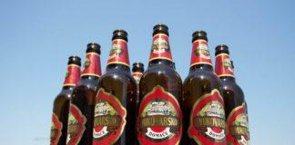 INVESTICIJA ZAGREBAČKE PIVOVARE: Skuhano prvo novo pivo u Vukovarskoj mikropivovari