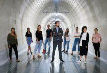 DIZAJN INTERIJERA: Kreativci iz Brigade osvojili su 'more' prestižnih nagrada