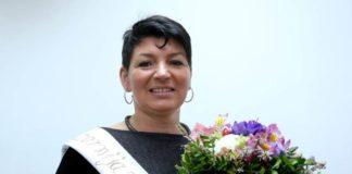Željka Tomašec iz Jablanovca je najuzornija seoska žena Zagrebačke županije!