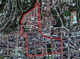 EUROPSKI DAN BEZ AUTOMOBILA: U središtu Zagreba u subotu će biti zabranjen promet motornim vozilima
