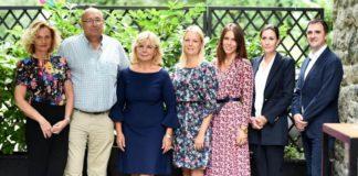 """Hrvatski liječnici vodeći u međunarodnome natječaju """"International Medis Awards"""""""