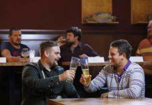 ZANIMLJIVO DRUŽENJE U 'PIVANI': Kućni pivari predstavili svoja piva, žiri odabrao najbolja