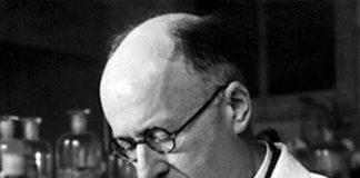 NA DANAŠNJI DAN: 26. rujna 1976. preminuo je prvi hrvatski nobelovac Lavoslav Ružička