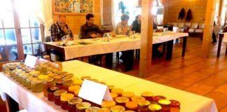 STRUČNJACI AGRONOMSKOG FAKULTETA: U Zagrebačkoj županiji proizvodi se iznimno kvalitetan med