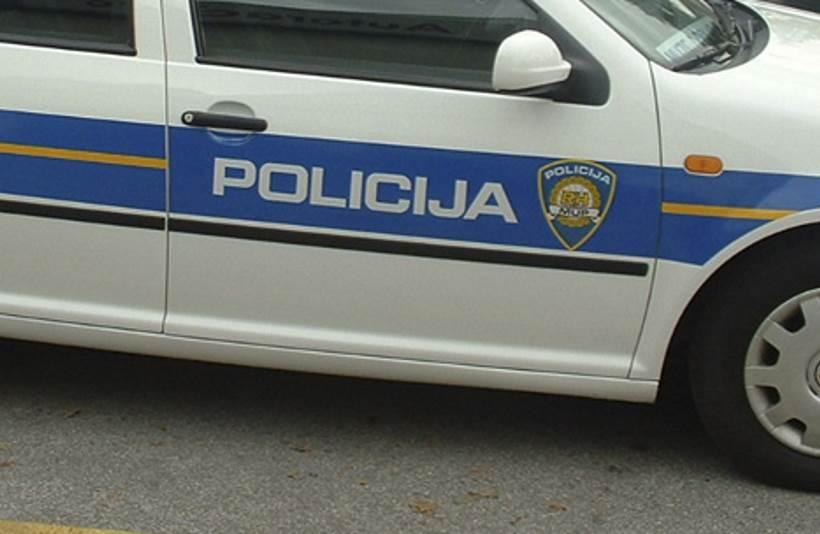 NAKON NOVOG VATRENOG OKRŠAJA: Policija objavila detalje o pucnjavi na raskrižju Vukovarske i Držićeve