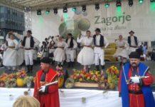 100 % ZAGORSKO: Popularna prodajno-izložbena manifestacija otvara se po deveti put