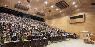 Sveučilište u Beču pokreće prvi studij namijenjen isključivo generaciji 55+
