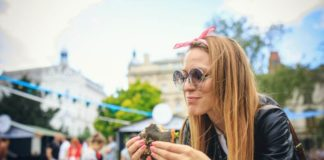ZAGREB BURGER FESTIVAL: Najatraktivniji street food festival uskoro otvara svoja vrata