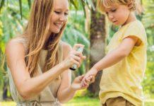 PRIRODNO I EFIKASNO: Zaštitite se od komaraca i svih opasnosti koje oni nose
