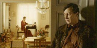 U POVODU 100. GODIŠNJICE ROĐENJA: Ovog tjedna u Kinoteci kultna djela Ingmara Bergmana
