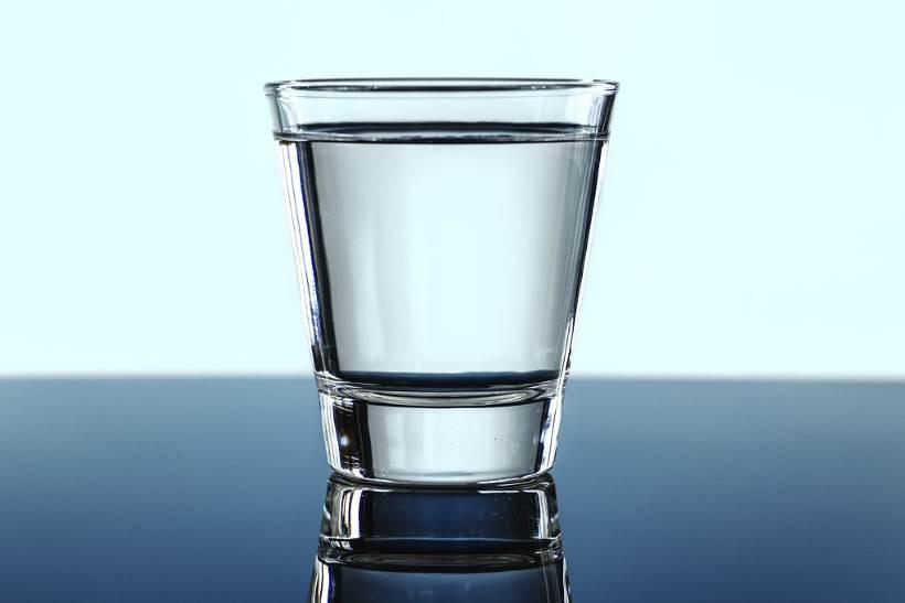 Raspisan natječaj za dizajn predmeta namijenjenih konzumaciji zagrebačke vode