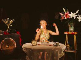 'NEŠTO GLASNO': Poslušajte pjesmu kojom Elemental otvara novo poglavlje na svom glazbenom putu