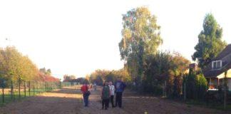 GRADSKI VRTOVI: Na korištenje predano 18 novih parcela u ulici Susedsko polje