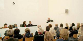 U HAZU obilježena 130. godišnjica osnutka Odbora za narodni život i običaje