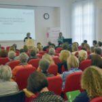 NACIONALNO ISTRAŽIVANJE: Najviše radno aktivnog stanovništva u Hrvatskoj umire od raka