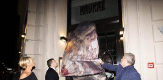 KAVKAZ U NOVOM RUHU: Svečano otvorena kultna zagrebačka kavana