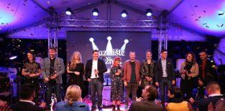 Gradsko kazalište Jastrebarsko proslavilo 50. obljetnicu djelovanja