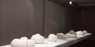 'OBLACI' NATAŠE NINIĆ: Skulpture koje nas osvajaju iznimnom senzualnošću i taktilnošću