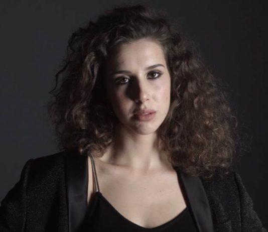 """""""POSLIJE KIŠE"""": Nela kakvu još niste čuli! Poslušajte novu romantičnu baladu mlade pjevačice [VIDEO]"""