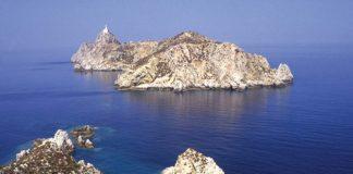 ARHEOLOŠKI MUZEJ: Predstavljanje knjige Staše Forenbahera o prapovijesti otoka Palagruže