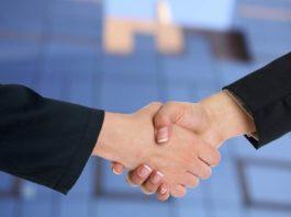 ZAGREBAČKA ŽUPANJA: Kreće isplata više od 5,3 milijuna kuna za potpore poduzetnicima